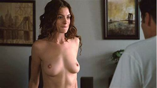 Min Lily Lamour Two Game Clip #See #Anne #Hathaway'S #Skinterstellar #Nude #Scenes #At #Mr