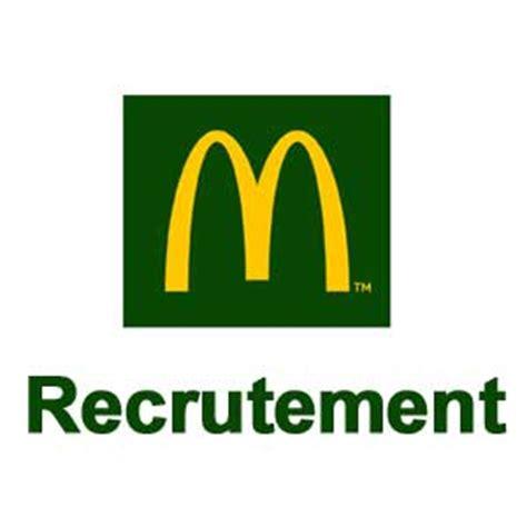 macdonald recrutement siege macdonald recrutement mcdonalds fr recrutement