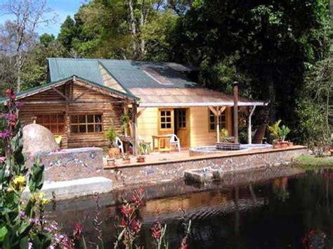 Costa Rica Haus In Den Bergen Kaufen, Ferienhaus In Den