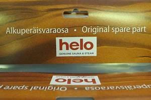 Knüllwald Helo Sauna : kn llwald helo heizstabsatz f r 9 kw sksm online kaufen bei hess shops ~ Orissabook.com Haus und Dekorationen