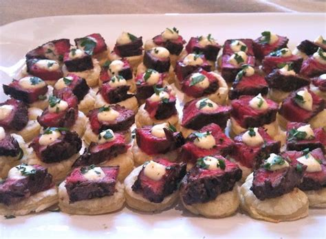 light hors d oeuvres 17 best images about hors d 39 oeuvres on pinterest gourmet