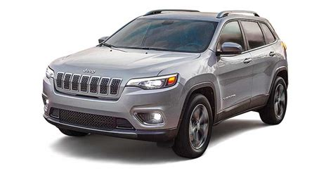 Chrysler Jeep Recalls by Jeep Recalls Motorsafety Org