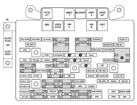 Chevy Cavalier Brake Diagram Auto Wiring