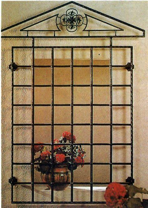 newest window grill design india  iron  sales view window grill design india sjty product