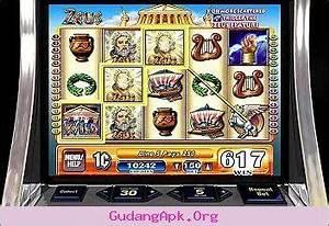 casino app bonus ohne einzahlung