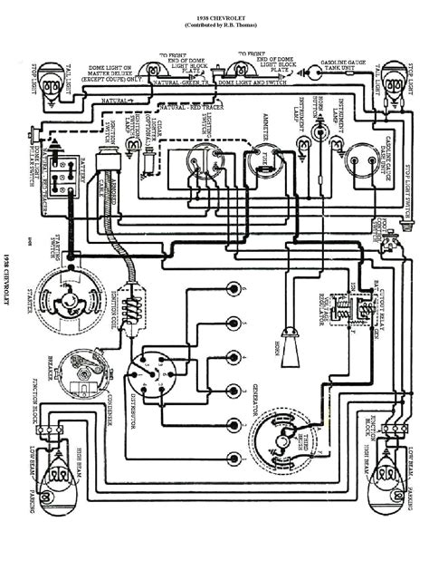 Volare Wiring Diagram by 1976 Plymouth Volare Wiring Diagram Wiring Diagram Database