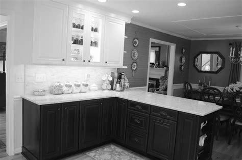 bel air kitchens  kitchen bathroom home