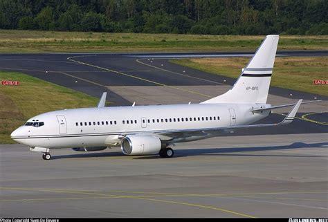 range of boeing 737 800 boeing 737 800 range