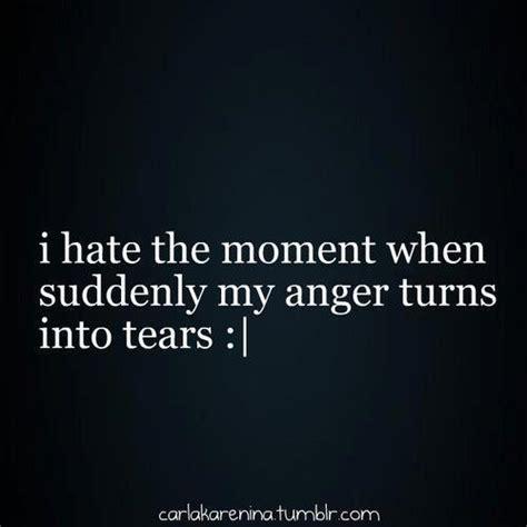 anger cry sad tears image   favimcom