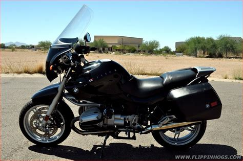If so, louis will provide you with all the information you need. Bmw R1150R Windshield / R1100 850 Installation Of ...