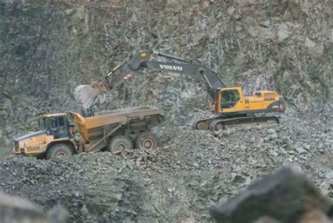 breedon completes quarry acquisitions