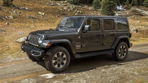 Jeep Unlimited 2020 by 2020 Jeep Wrangler Unlimited Configuration 2019 2020 Jeep