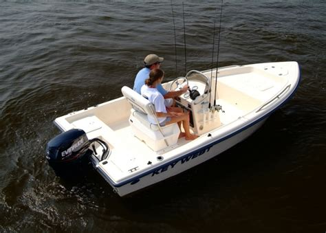 Tow Boat Key West by Research 2012 Key West Boats 152 Cc On Iboats