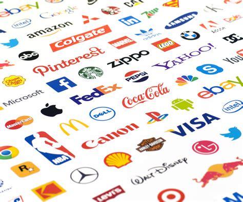 Das Sind Die Erfolgreichsten Marken Des Jahres