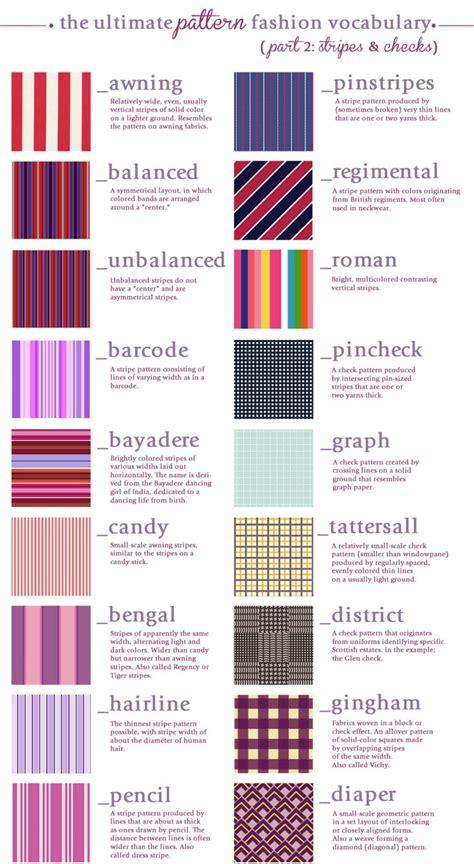 names  types  dresses skirts shirts