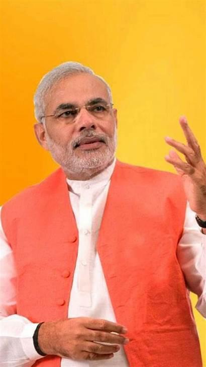 Modi Narendra Wallpapers Wallpaperaccess