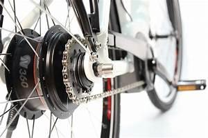 Gebrauchte E Bikes Mit Mittelmotor : e bike schaltungen vor und nachteile elektrorad mott ~ Kayakingforconservation.com Haus und Dekorationen