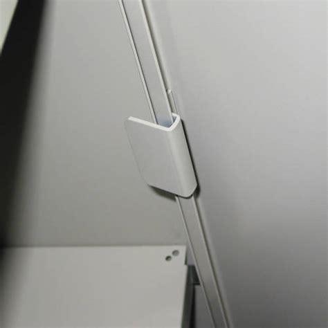 Erka® Metaltec  Erka® Qualität Im Detail