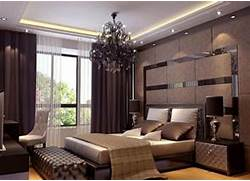 Luxury Japanese Bedroom Interior Designs Bedroom Design Beautiful Bedroom Designs And Luxury Bedroom Furniture