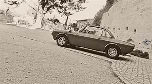Vdr 84 : lancia fulvia hf fanalone belissima leggenda de l 39 essence dans mes veines ~ Gottalentnigeria.com Avis de Voitures