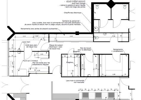 normes cuisine restaurant aménagement intérieur pour l 39 ouverture d 39 un restaurant à