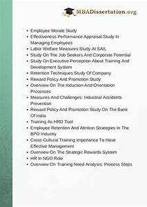research topics in healthcare management