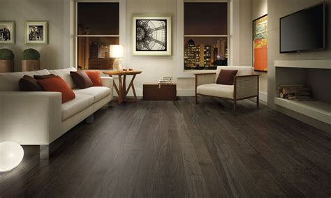 hardwood floors in spanish 5 quot hickory engineered flooring hickory floors