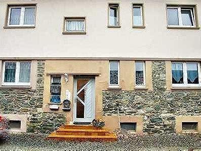 Haus Himmelkron by H 228 User Kaufen In G 246 Ssenreuth Himmelkron