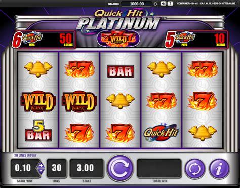 Online Casino Mit Startguthaben Automatenspiele Kostenlos