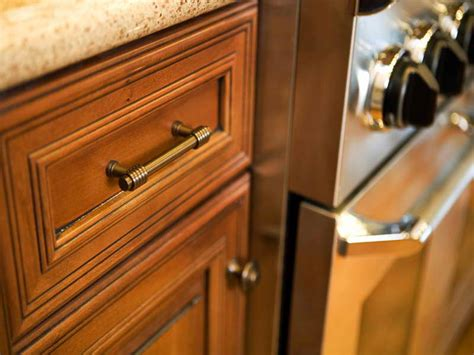 handles for oak kitchen cabinets decorating your design a house with fabulous hardware 6985