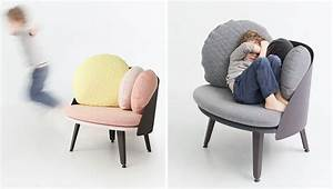 Comfy Chairs For Small Rooms Comfy Chairs For Bedrooms
