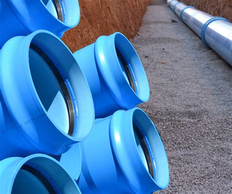 industrial applications  pvc  pipes pipe extrusion