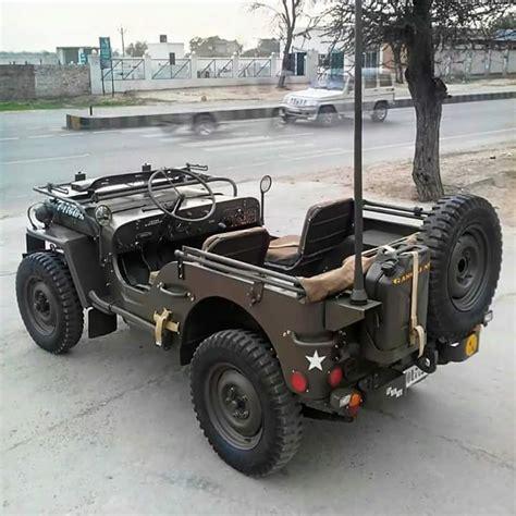 indian jeep mahindra mahindra jeep indian jeep
