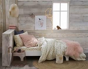 Déco Chambre Cosy : 10 id es pour obtenir une petite chambre cosy diaporama photo ~ Melissatoandfro.com Idées de Décoration