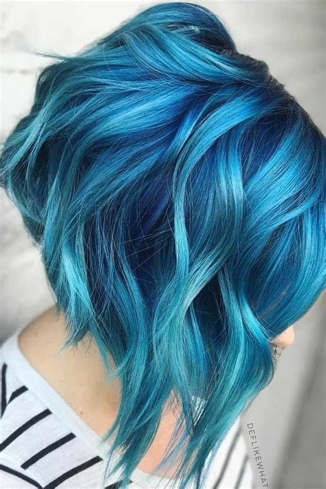 Best 25 Stacked Bob Haircuts Ideas On Pinterest Short
