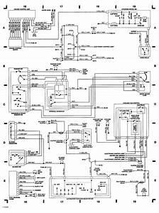 351 Windsor Fuel Injected Engine Diagram
