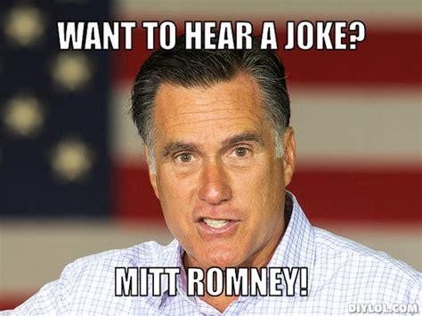 Romney Meme - mitt romney trump memes turtleboy