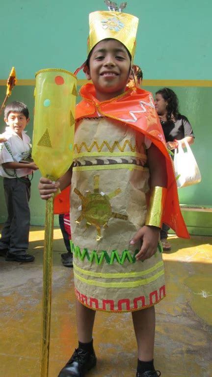 vestimentas de reciclaje de la selva vestimentas de reciclaje de la selva apexwallpapers com