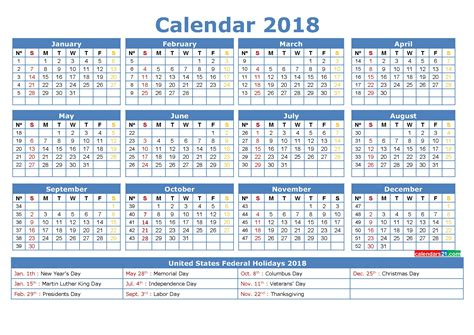 2018 2019 school year calendar template maxwellsz