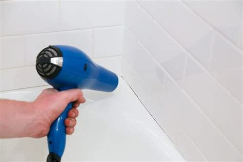 Re Caulk Moldy Bathtub by Bathtubs How To Remove And To Remove On