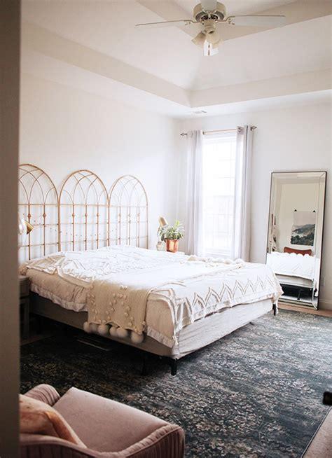 Master Bedroom Makeover by Master Bedroom Makeover