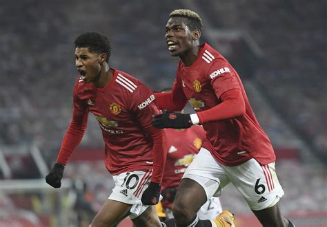 Manchester United vs. Burnley, Live stream, start time, TV ...