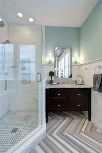 Bodenbelag Für Badezimmer : badezimmer bodenbelag ideen ~ Sanjose-hotels-ca.com Haus und Dekorationen