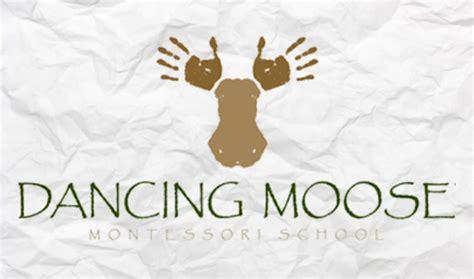 Sayra Chavez, Dancing Moose Montessori - KSLNewsRadio