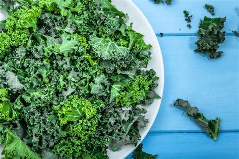 comment cuisiner le chou kale 12 id 233 es pour cuisiner parfaitement du chou kale cellublue