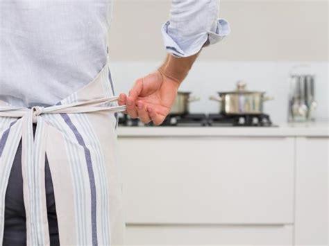 easy recipes healthy eating ideas  chef recipe