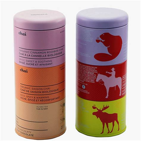 China stackable tea tins wholesale suppliers Suppliers and Manufacturers - Cheap Products - Tin Star