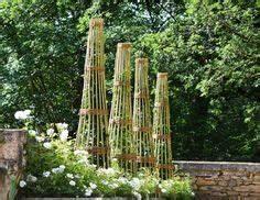 Le blog du jardinier du prieure d39orsan spider man for Decoration pour jardin exterieur 1 vannerie exterieure haie vivante en osier tresse abri