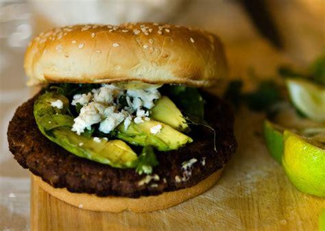 black bean burger recipe vegan easy black bean burgers recipe vegetarian and vegan