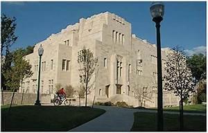 Slippery Rock Gazette   Indiana Limestone Company – Going ...